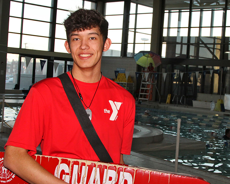 American Lifeguard Organization Recommendation LifeguardTrainingSm