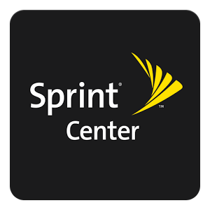 Sprint Center Discounts Available to Y Families | Kansas City YMCA