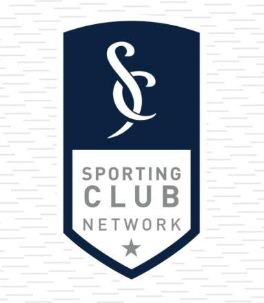 Sporting Club Network