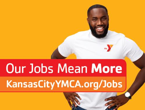 Work for Y Club - $200 Hiring Bonus | Kansas City YMCA